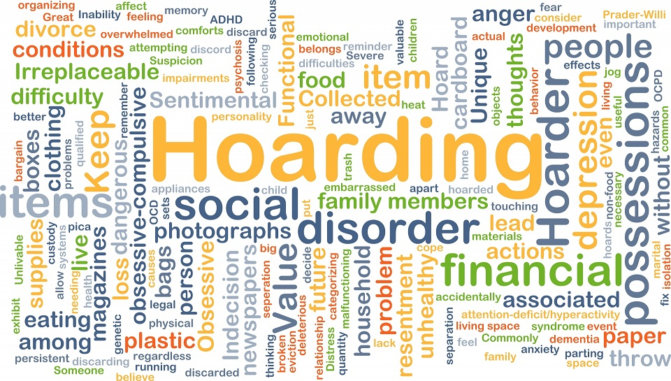 12672521-hoarding-background-concept
